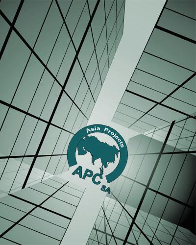 APC SA | Program / Project Management  Construction